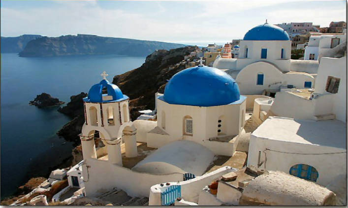 Greece-Santorini-Church.jpg