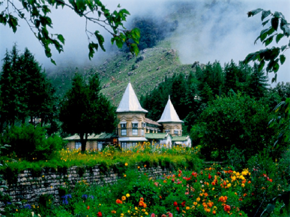 Places-to-Visit-in-Pithoragarh.jpg